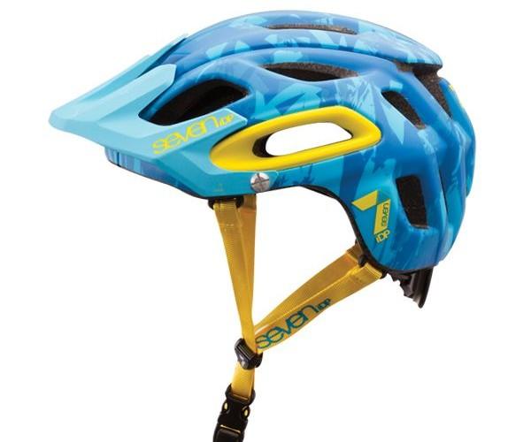7-idp-m2-helmet-blue-camo-2017-xs-s-m-l-24296-p