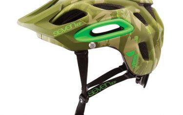 7-idp-m2-helmet-green-camo-2017-xs-s-24291-p