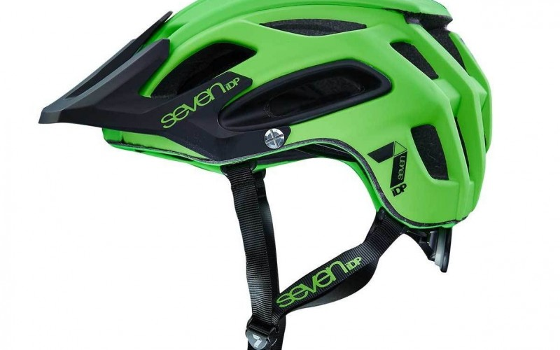 7-idp-m2-helmet-neon-lime-black-2017-xs-s-m-l-xl-xxl-19212-p