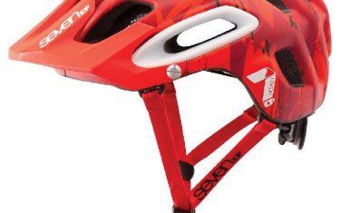 7-idp-m2-helmet-red-camo-2017-xs-s-m-l-24278-p