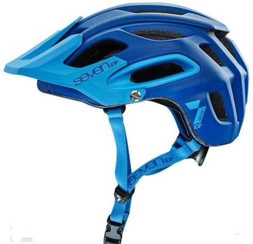 7idp_m2_helmet_blue_grande