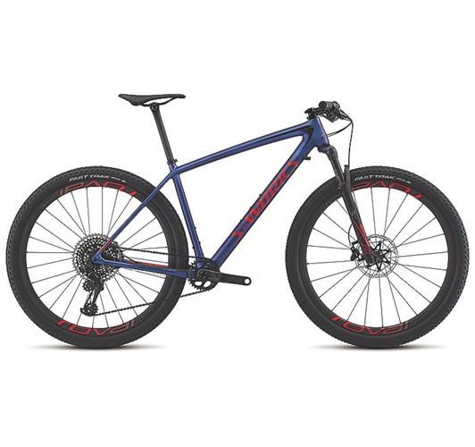 Specialized-S-Works-Epic-Hardtail-XX1-Eagle-Mountain-Bike-2018