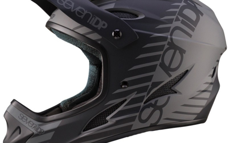 seven-7idp-m1-helmet-tactic-matte-black-graphite-7706-58-5-PAR