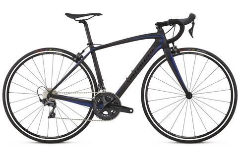 specialized-amira-sl4-comp-2018-womens-road-bike-black-blue-EV306408-8550-1