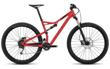 specialized-camber-fsr-29-2018-mountain-bike-red-black-EV306308-3085-1