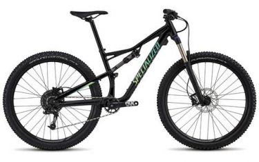 specialized-camber-fsr-650b-2018-womens-mountain-bike-black-EV306310-8500-1