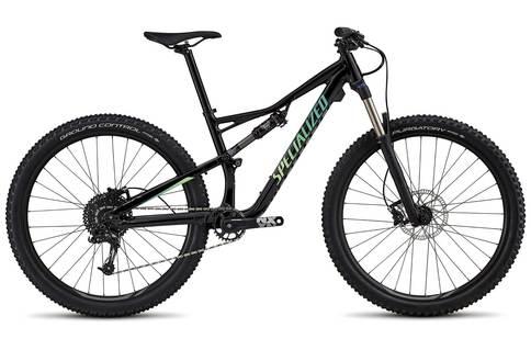 specialized-camber-fsr-650b-2018-womens-mountain-bike-black-EV306310-8500-1