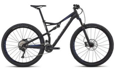 specialized-camber-fsr-comp-29-2018-mountain-bike-black-blue-EV306307-8550-1