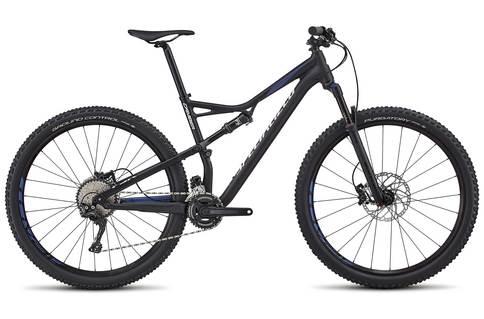 specialized-camber-fsr-comp-29-2018-mountain-bike-black-blue-EV306307-8550-1
