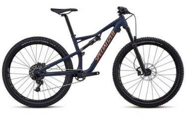 specialized-camber-fsr-comp-650b-2018-womens-mountain-bike-blue-EV306309-5000-1
