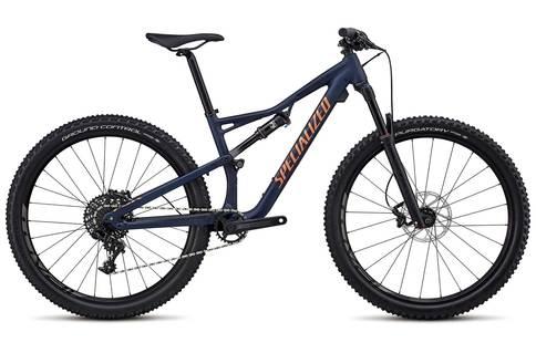 specialized-camber-fsr-comp-650b-2018-womens-mountain-bike-blue-EV306309-5000-1