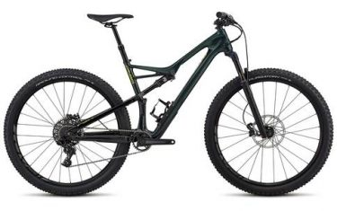 specialized-camber-fsr-comp-carbon-29-2018-mountain-bike-green-EV306306-6000-1