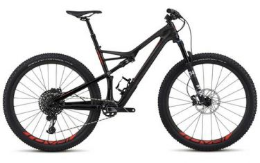 specialized-camber-fsr-expert-carbon-29-2018-mountain-bike-black-red-EV306305-8530-1