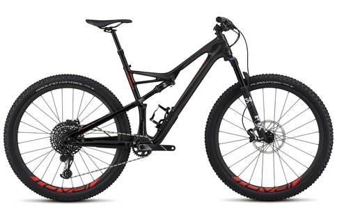 specialized-camber-fsr-expert-carbon-29-2018-mountain-bike-black-red-EV306305-8530-1