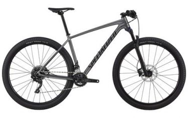 specialized-chisel-dsw-comp-29-2018-mountain-bike-black-EV306304-8500-1