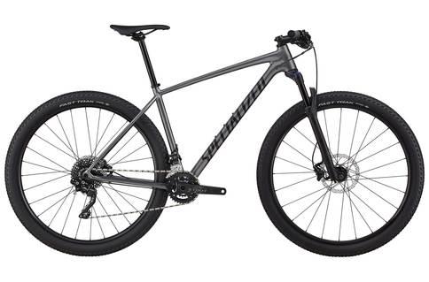 specialized-chisel-dsw-comp-29-2018-mountain-bike-black-EV306304-8500-1