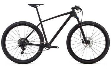 specialized-chisel-dsw-expert-29-2018-mountain-bike-black-EV306303-8500-1