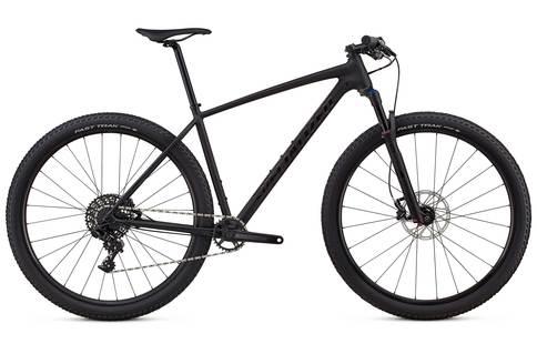 specialized-chisel-dsw-expert-29-2018-mountain-bike-black-EV306303-8500-1