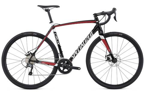 specialized-crux-e5-2018-cyclocross-bike-black-red-EV306368-8530-10