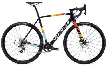 specialized-crux-expert-x1-2018-cyclocross-bike-blue-orange-EV306366-5020-10