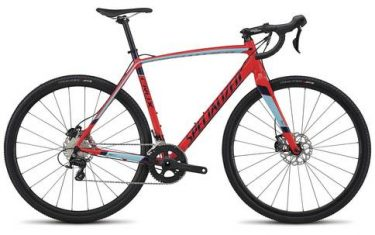 specialized-crux-sport-e5-2017-cyclocross-bike-red-EV279842-3000-1