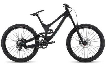 specialized-demo-8-fsr-alloy-2018-mountain-bike-black-EV306335-8500-1