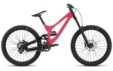 specialized-demo-8-fsr-alloy-2018-mountain-bike-black-pink-EV306335-8535-1