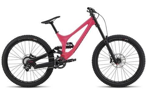 specialized-demo-8-fsr-alloy-2018-mountain-bike-black-pink-EV306335-8535-1