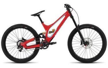 specialized-demo-8-fsr-carbon-2018-mountain-bike-red-blue-EV306334-3050-1