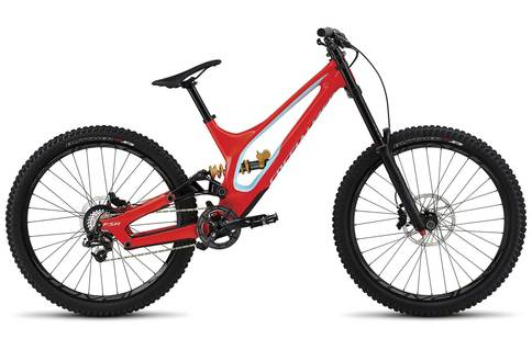 specialized-demo-8-fsr-carbon-2018-mountain-bike-red-blue-EV306334-3050-1