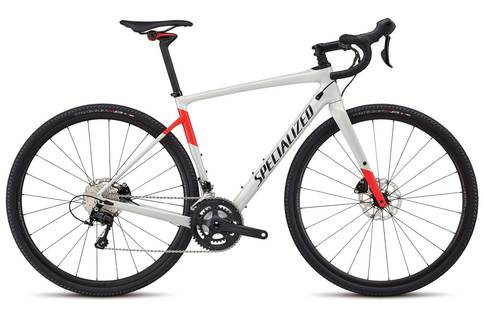 specialized-diverge-comp-2018-adventure-road-bike-white-red-EV306371-9030-1
