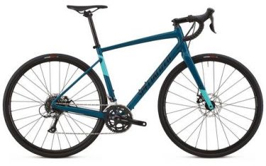 specialized-diverge-e5-2018-womens-adventure-road-bike-green-black-EV306377-6085-1