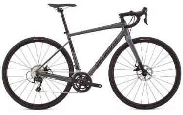 specialized-diverge-e5-comp-2018-adventure-road-bike-black-EV306373-8500-10