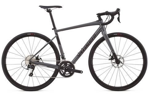 specialized-diverge-e5-comp-2018-adventure-road-bike-black-EV306373-8500-10
