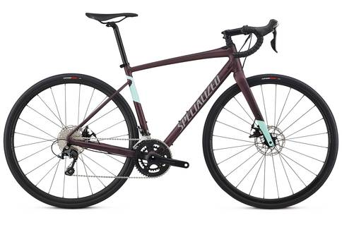 specialized-diverge-e5-comp-2018-womens-adventure-road-bike-red-green-EV306376-3060-10