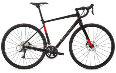 specialized-diverge-e5-sport-2018-adventure-road-bike-black-EV306374-8500-10