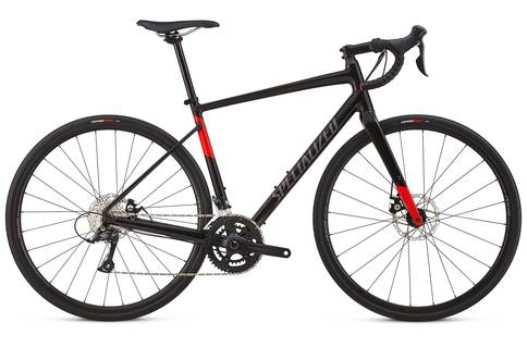 specialized-diverge-e5-sport-2018-adventure-road-bike-black-EV306374-8500-10