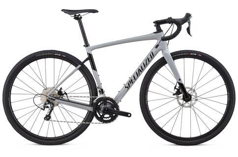 specialized-diverge-sport-2018-adventure-road-bike-grey-black-EV306372-7085-10