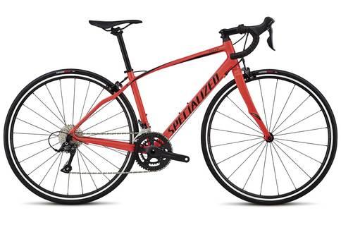 specialized-dolce-sport-2018-womens-road-bike-red-black-EV306411-3085-1