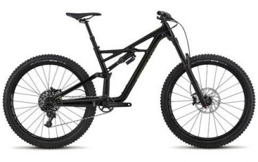 specialized-enduro-fsr-comp-650b-2018-mountain-bike-black-green-EV306329-8560-1