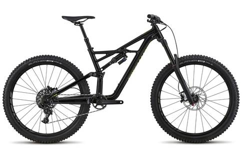 specialized-enduro-fsr-comp-650b-2018-mountain-bike-black-green-EV306329-8560-1