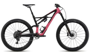 specialized-enduro-fsr-elite-carbon-650b-2018-mountain-bike-red-black-EV306327-3085-1