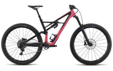 specialized-enduro-fsr-elite-carbon-6fattie-2018-mountain-bike-red-black-EV306326-3085-1