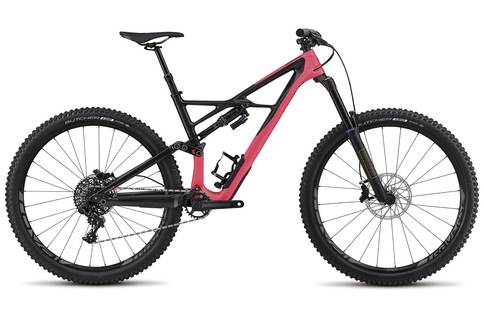 specialized-enduro-fsr-elite-carbon-6fattie-2018-mountain-bike-red-black-EV306326-3085-1