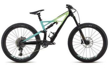 specialized-enduro-fsr-pro-carbon-650b-2018-mountain-bike-black-EV306325-8500-1
