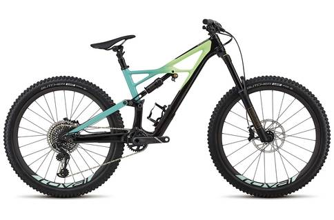 specialized-enduro-fsr-pro-carbon-650b-2018-mountain-bike-black-EV306325-8500-1