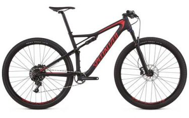 specialized-epic-fsr-comp-carbon-2018-mountain-bike-black-red-EV306297-8530-1