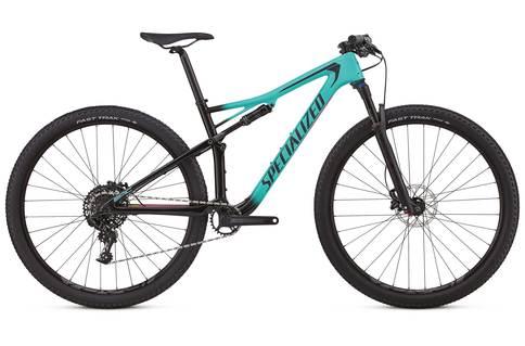 specialized-epic-fsr-comp-carbon-2018-womens-mountain-bike-green-black-EV306299-6085-1