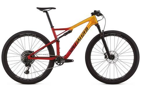 specialized-epic-fsr-expert-carbon-2018-mountain-bike-gold-black-EV306296-1585-1