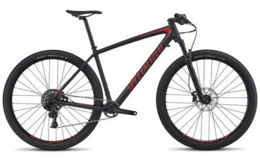 specialized-epic-ht-comp-carbon-2018-mountain-bike-black-red-EV306301-8530-1